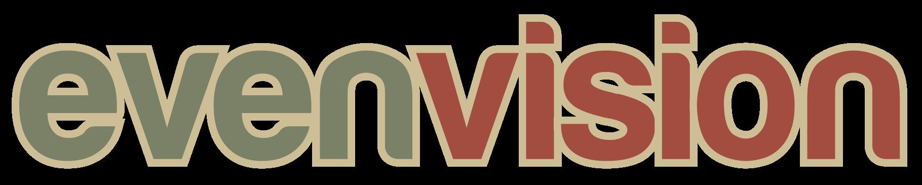 Northern California's Results-Driven Web Design, Web Development Digital Marketing Firm